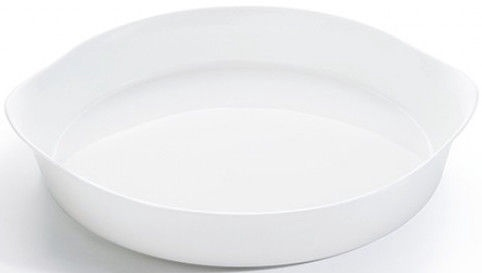 Luminarc Smart Cousine Oval 32x20cm