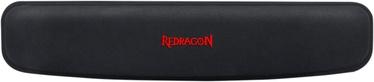 Redragon P023 Pad Wrist Rest