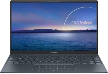 "Sülearvuti Asus Zenbook UM325UA-KG004T AMD Ryzen 5, 16GB/512GB, 13.3"""
