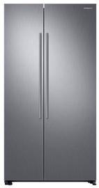 Külmik Samsung RS66N8101S9