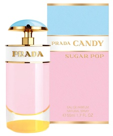 Prada Candy Sugar Pop 50ml EDP