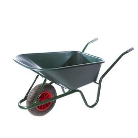 Limex Standard 100 Wheel Barrow 100l