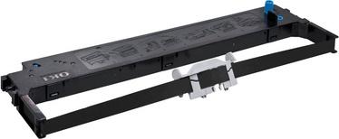 Oki Microline Ribbon Tape Black 43503601