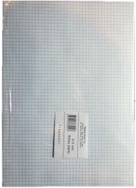 ABC Jums Checkbox Paper A3/100p