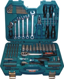 Makita Tool Set P-90093