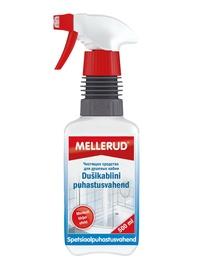 Dušikabiini puhastusvahend Mellerud, 500 ml