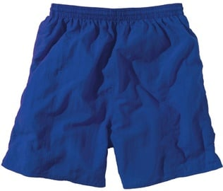 Beco Mens Swimming Shorts 4033 6 S Blue