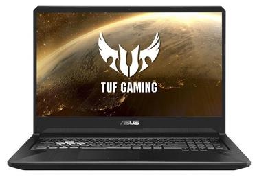 Asus TUF Gaming FX705DU-H7087 PL
