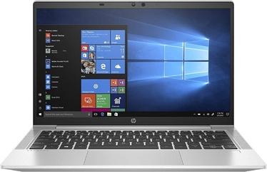 "Sülearvuti HP ProBook 635 Aero G7 2E9E4EA PL AMD Ryzen 5, 16GB/512GB, 13.3"""
