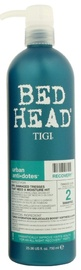 Шампунь Tigi Bed Head Recovery, 750 мл