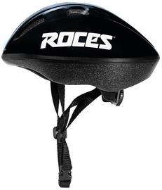 Roces Fitness Adult Helmet Black L