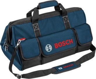 Bosch Tool Bag Medium