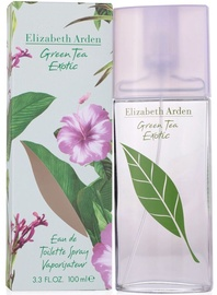 Elizabeth Arden Green Tea Exotic 100ml EDT
