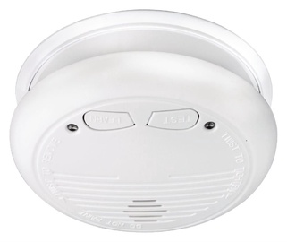 Konig SAS-SA200 Connectable Smoke Detector