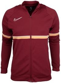 Nike Dri-FIT Academy 21 CV2677 677 Maroon M