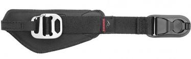 Peak Design Clutch Hand Strap CL-3 Black