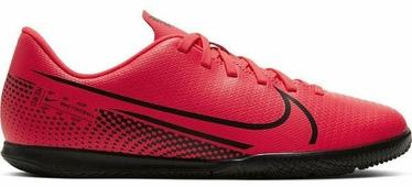 Nike Mercurial Vapor 13 Club IC JR AT8169 606 Laser Crimson 36
