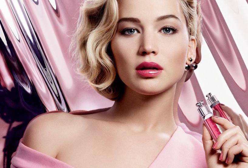 Christian Dior Addict Ultra Gloss 6.5ml 465