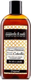 Шампунь Nuggela & Sule Premium Onion, 250 мл