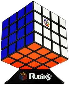 Rubiks Cube Rubik's 4x4