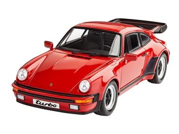 Revell Porsche 911 Turbo 1:25 07179R