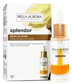 Näoseerum Bella Aurora Splendor Serum In Oil, 20 ml