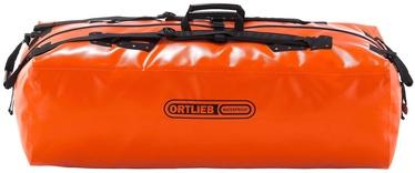 Ortlieb Big-Zip Orange
