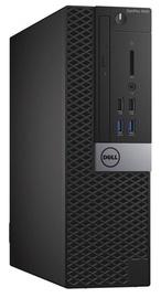 Dell OptiPlex 3040 SFF RM8312 Renew