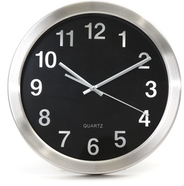 Platinet Wall Clock October 43634