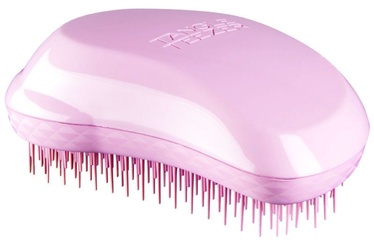 Tangle Teezer Fine & Fragile Brush Pink