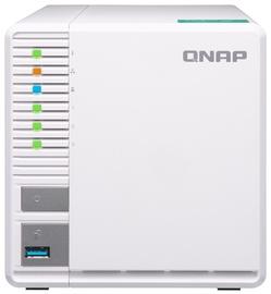 QNAP Systems TS-328 3-Bay NAS