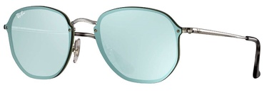 Ray-Ban Blaze Hexagonal RB3579N 003/30 58mm