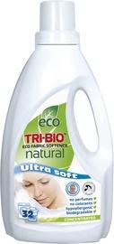 Смягчитель белья Tri-Bio, 0.94 л