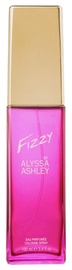 Alyssa Ashley Fizzy 100ml EDC