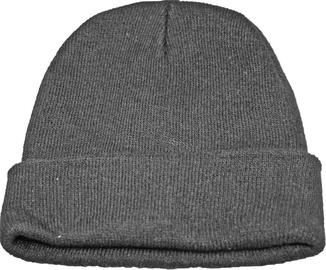 ART.Master Cotton Hat Black