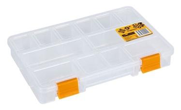 Organiseerimise karp 230x150x33mm Forte tools