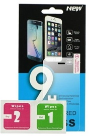 BlueStar 2.5D Screen Protector For Apple iPhone 12/12 Pro