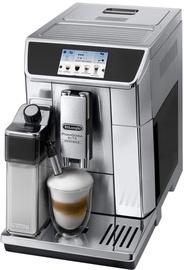 Kohvimasin De'Longhi PrimaDonna Elite Experience ECAM 650.85.MS