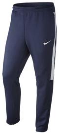 Nike Team Club Training Pants 655952 451 Navy 2XL