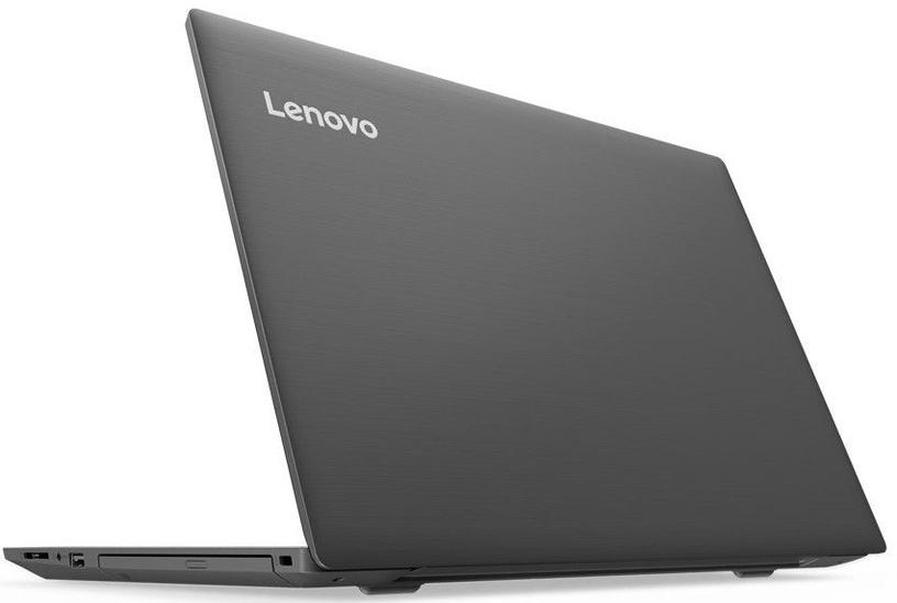 Lenovo V330-15IKB Iron Grey 81AX00DLPB