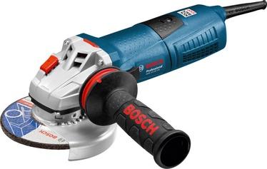 Bosch GWS 13-125 CIE Angle Grinder