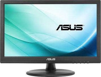 Монитор Asus VT168N, 15.6″, 10 ms