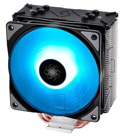 Deepcool Gammaxx GTE RGB DP-MCH4-GMX-GTE Black