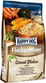 Happy Dog Flocken Mixer 10kg