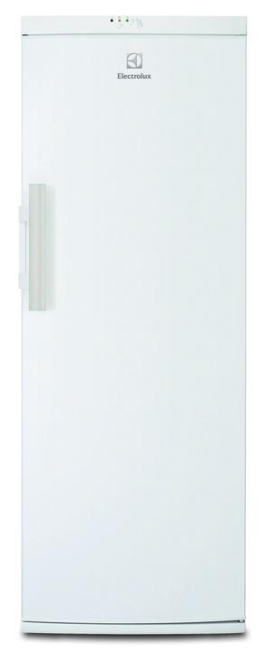 Sügavkülmik Electrolux EUF2740AOW