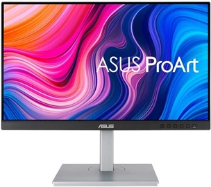ASUS ProArt PA247CV