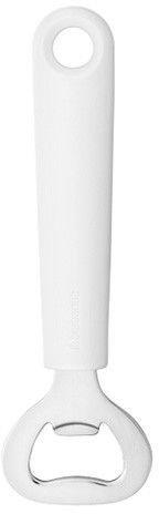 Brabantia Tasty+ Bottle Opener Light Grey