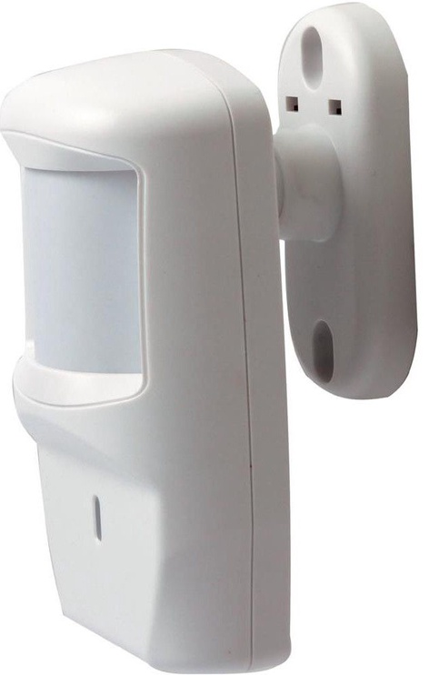 Olympia 5911 Motion Detector