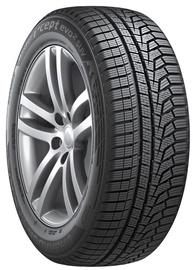 Зимняя шина Hankook Winter I Cept Evo2 SUV W320A, 265/65 Р17 116 H XL