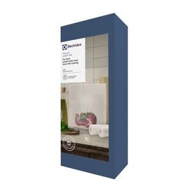 Плёнка вакууматора Electrolux EVSR1 28X600 см, 2 шт.